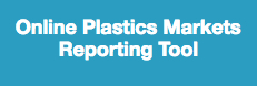 Plastics Reporting Tool Button